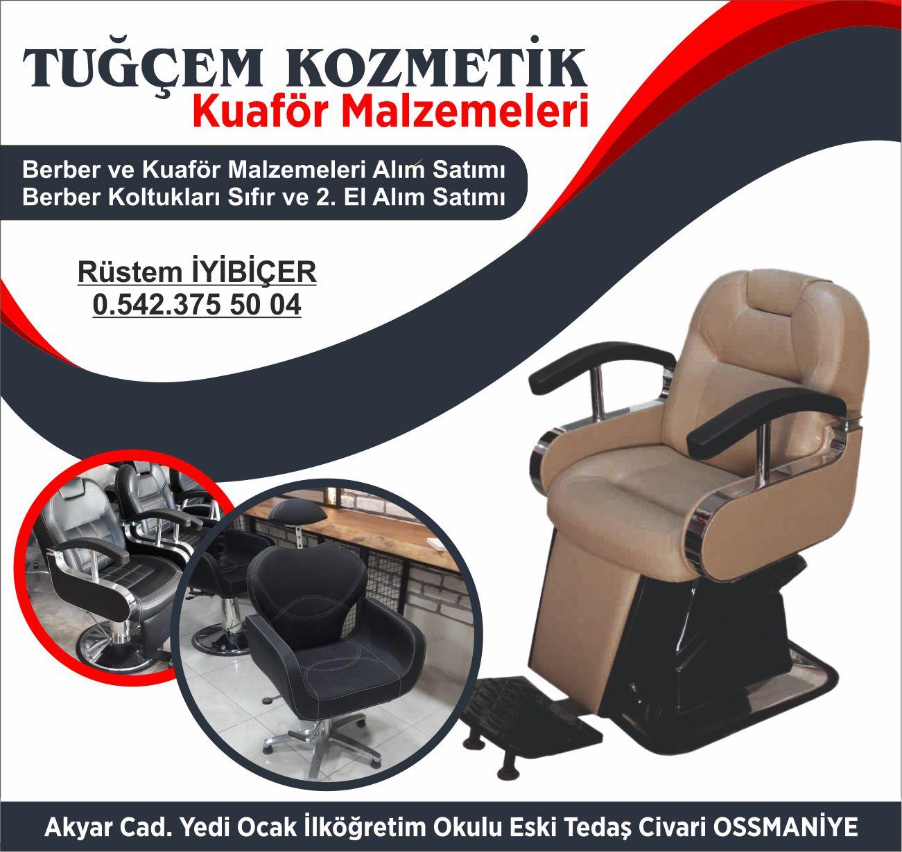https osmaniye genckobi com firma tugcem kozmetik